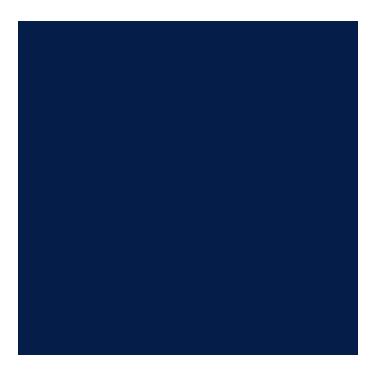 Email Shields McManus