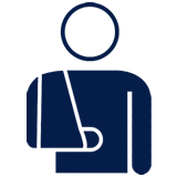 Personal Injury Mediation